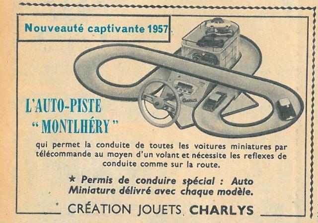 Publicites Carsamp; Automobiles Vintage Co De Vieilles Sur XPuZikO